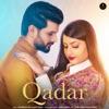 Qadar feat Nandy Singh Single
