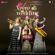 Veere - Vishal Mishra, Aditi Singh Sharma, Payal Dev, Sharvi Yadav, Dhvani Bhanushali, Nikita Ahuja & Iulia Vantur