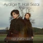 Aşk Yüzünden (feat. Halil Sezai)