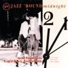 Stan Getz & João Gilberto Quintet - O Grande Amor (feat. Antônio Carlos Jobim)