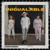 Inigualable - Single