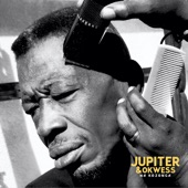 Jupiter & Okwess - Telejayi (feat. Marcelo D2)