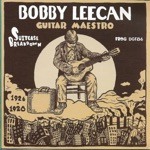 Bobby Leecan - Short'nin' Bread (feat. Bobby Leecan's Need-More Band)