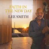 Lee Smith - La Siento Mi Amor