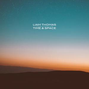 Liam Thomas - It Was Different