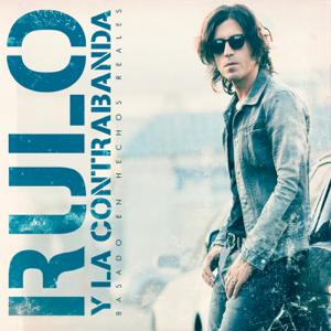 Rulo y la Contrabanda - Basado en hechos reales (Deluxe Edition)