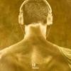 PAUSA Headphone Mix