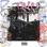 Trips (feat. Moretti & Slk Ez) - Single