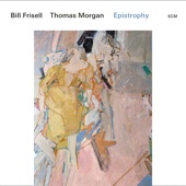 Bill Frisell, Thomas Morgan - In the Wee Small Hours of the Morning