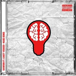 Make Sense (feat. Casey Veggies) - Single Mp3 Download