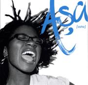 Asa [Asha] - Aṣa