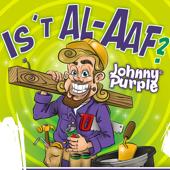 Is 'T Al-Aaf?
