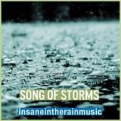 insaneintherainmusic - Song of Storms