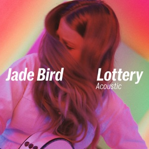 Lottery (Acoustic) - Single Mp3 Download
