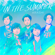 ARASHI IN THE SUMMER - ARASHI