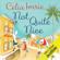 Celia Imrie - Not Quite Nice (Unabridged)