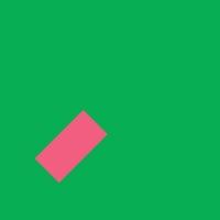 We're New Here by Gil Scott-Heron & Jamie xx on Apple Music