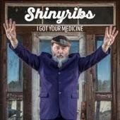 Shinyribs - A Certain Girl