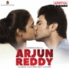 Arjun Reddy (Original Motion Picture Soundtrack)