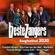 Verschillende artiesten - Beste Zangers Songfestival 2020 - EP