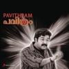 Pavithram (Original Motion Picture Soundtrack)