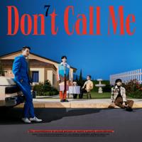 descargar bajar mp3 Don't Call Me - The 7th Album - SHINee