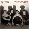 The Works Deluxe Edition