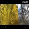 gold-ep