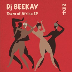 Tears of Africa