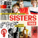 April Snow & Martin Hederos - Sisters 1968 (Music from the Original TV Series) [Music from the Original TV Series]