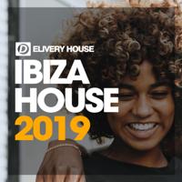 Ibiza House 2019