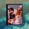 Dream On Me Roger Sanchez Remix Single