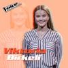 "Mother - Fra TV-Programmet ""The Voice"" by Viktoria Birkeli iTunes Track 1"
