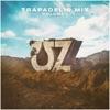 SICKO MODE by Travis Scott iTunes Track 4