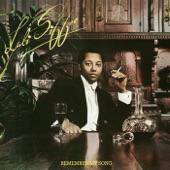 Labi Siffre - I Got the... (2006 Remastered Version)