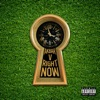 right-now-single