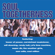 Soul Togetherness 2020 - Multi-interprètes