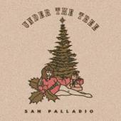 [Download] Under the Tree MP3