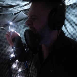 Glenn Shayne - Why Are You Forbidden feat. Dusty Hughes