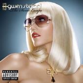 Gwen Stefani - U Started It