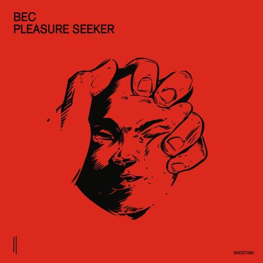 Pleasure Seeker by BEC