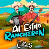 Al Estilo Rancherón