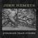John Németh - Stronger Than Strong