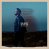 Haven't Seen It Yet - Danny Gokey