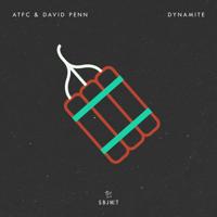Dynamite-ATFC & David Penn