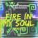 Fire In My Soul (feat. Shungudzo) [Gil Sanders Remix] - Oliver Heldens & Gil Sanders