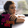 Breakfast on the Morning Tram (Bonus Edition) - Stacey Kent