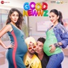 Good Newwz (Original Motion Picture Soundtrack)