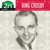 Bing Crosby - It's Beginning to Look a Lot Like Christmas  artwork