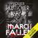 Volker Kutscher - The March Fallen: Gareon Rath, Book 5 (Unabridged)